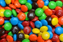 candy-956555_1280
