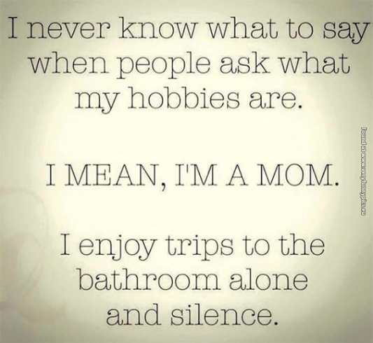 funny-pictures-the-perks-of-being-a-mom